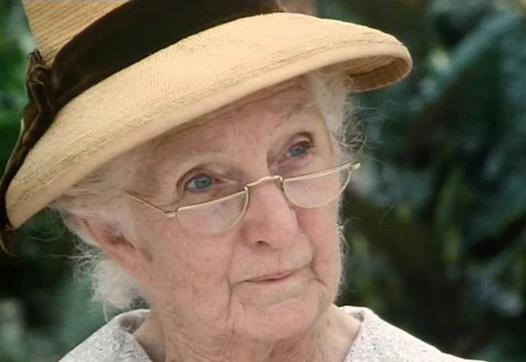 В ближайшее время канал «BBC» планирует экранизировать семь книг Агаты Кристи
